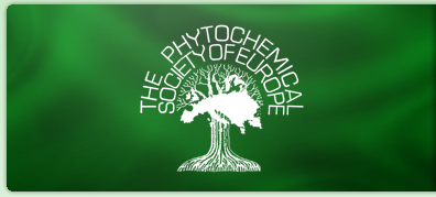 Phytochemical Society of Europe